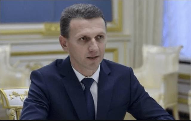 Главу ДБР спіймали на брехні щодо «бракованих» бронежилетів у ЗСУ