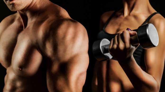 Ученые назвали новый метод похудения