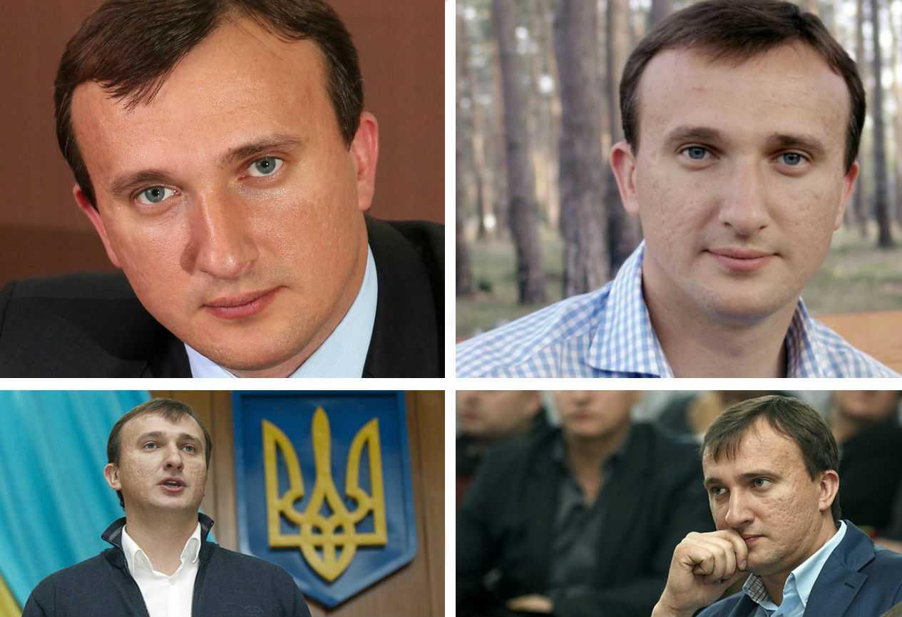 Округ 95: Володимир Карплюк підкуповує виборців. Йому світить 7 років тюрми