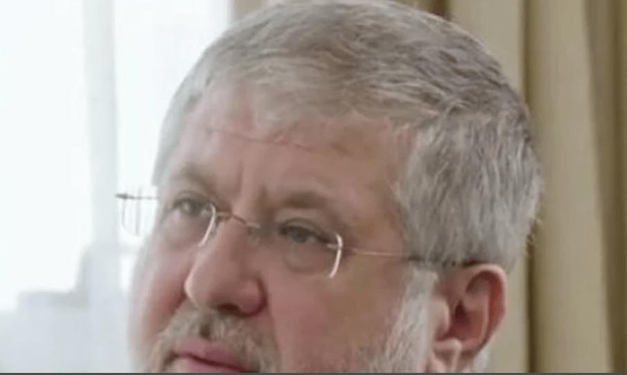 «Служу товарищу Бене!» Коломойский жестко шантажирует Авакова отставкой