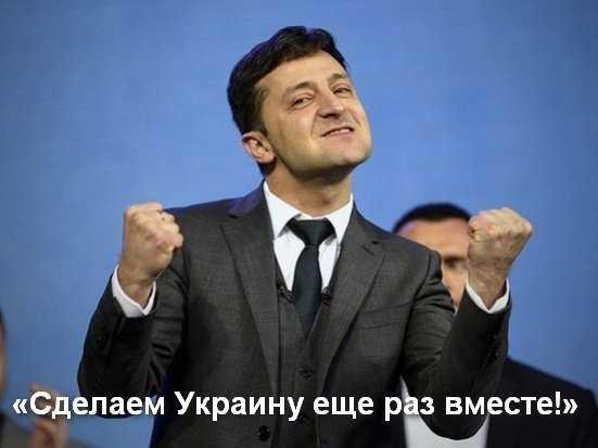 ГПУ Рябошапки закрила справу проти екс-заступника Пшонки Кузьміна