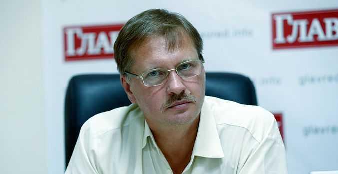 """Чорновіл: """"Коли Зеленський з Коломойським будуть тікати з України, не знаю, чи встигнемо догнати"""""""