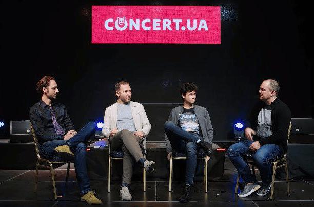 Concert.UA может обанкротится?