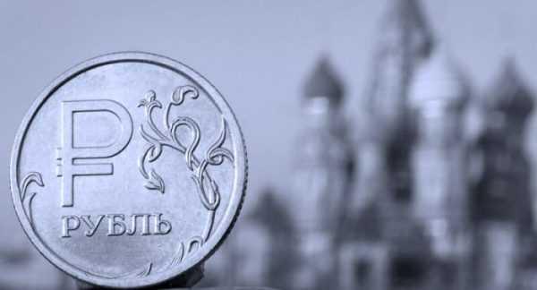 Росію чекає «кривава баня»: озвучено катастрофічний прогноз по обвалу рубля