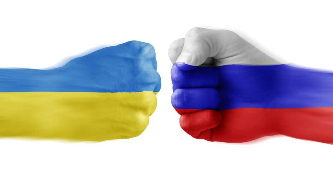 Нинішні події є спробою аншлюсу України – Дикий — ВІДЕО