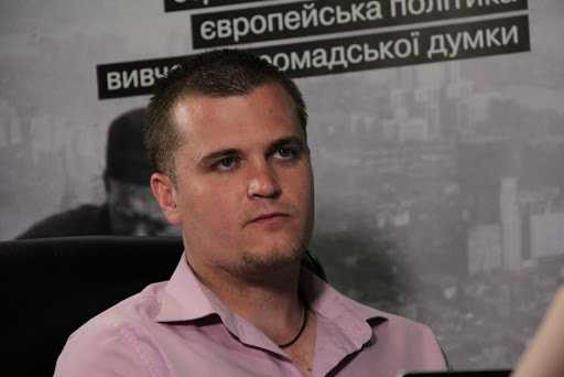 Микола Сурженко – спекулює на патріотизмі і «кидає» людей