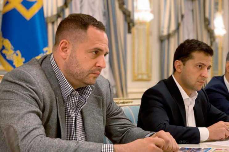 В Минске подписаны договоренности о признании субъектности «Л/ДНР»