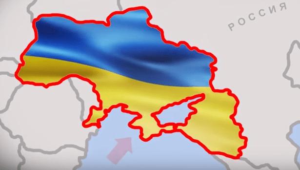 «Кубань – запрошуємо до України»: Турчинов спрогнозував розпад РФ