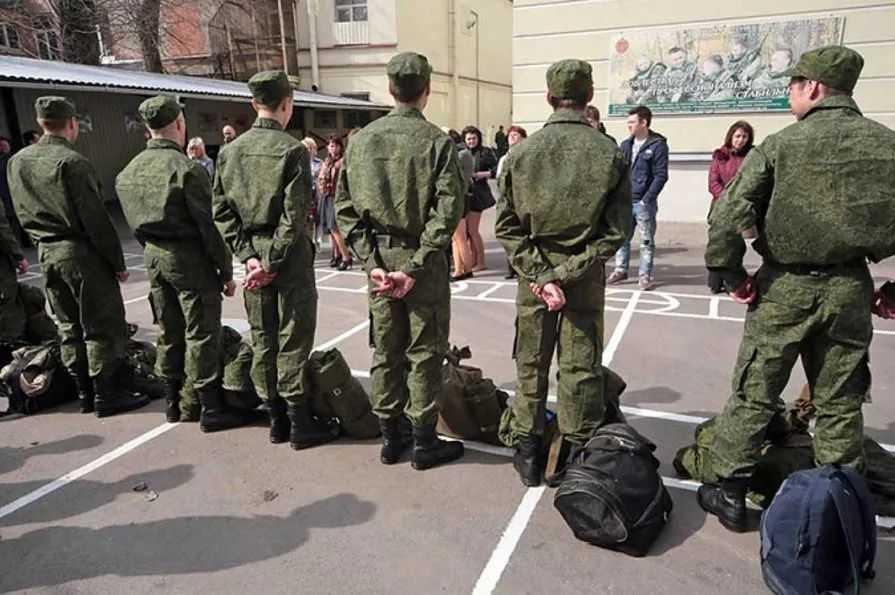 """Перехід навчань ЗС Росії """"Кавказ 2020"""" у наступ на Україну – ОБСЄ. Що відбуваєтья на кордоні?"""
