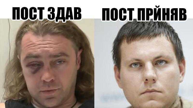 Як кошмарить забудовників депутат Київради Володимир Назаренко