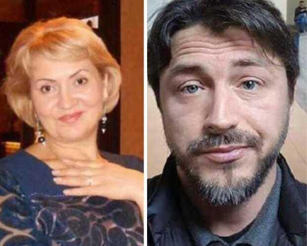 ДТП з тещею Сергія Притули: постраждалу прооперували, у її сина психологічна травма