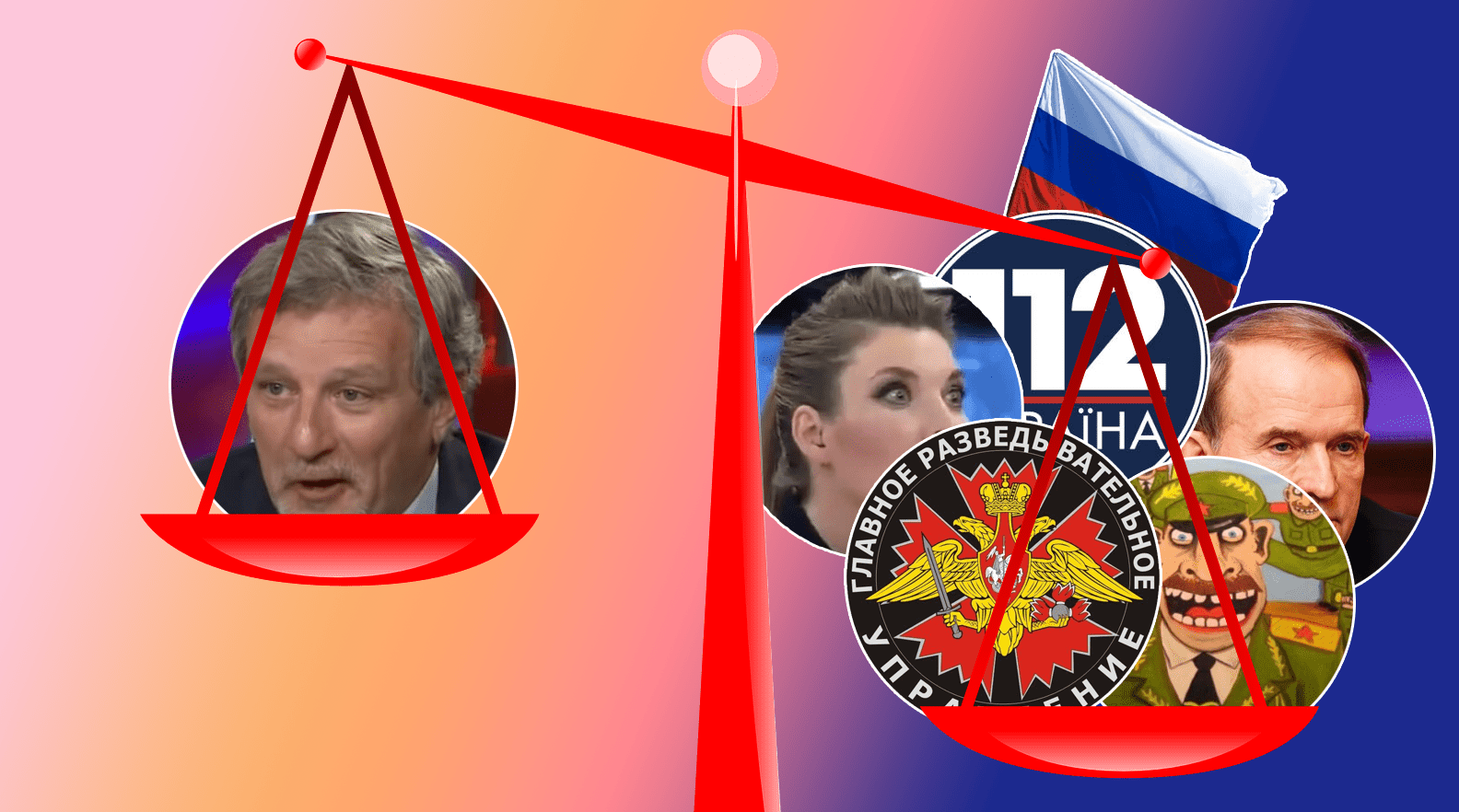 Блогер розсказав чому не можна голосувати за Пальчевського (ВІДЕО)