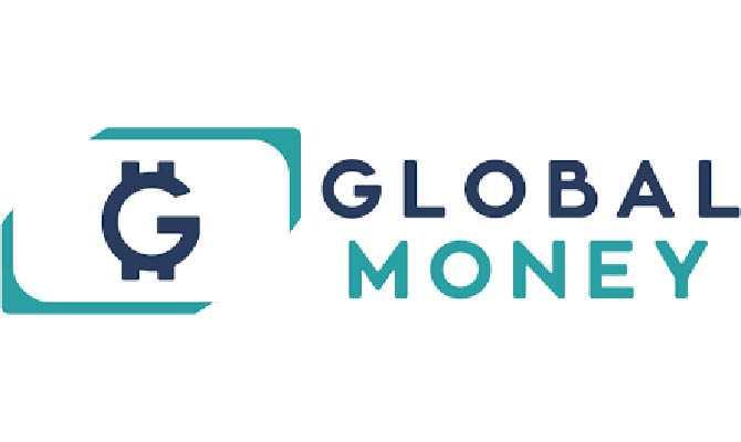 Компанію «Глобалмані» підозрюють у відмиванні грошей і платежах на окупованих РФ територіях