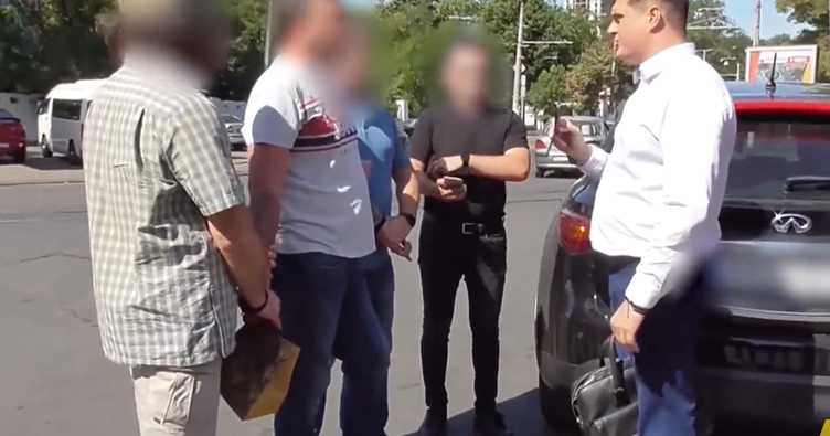 ВАКС розгляне кримінальну справу проти брата борця з корупцією