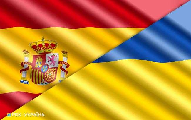 Україна та Іспанія розглянули потенціал «зеленого» переходу та перспективи спільних проектів у сфері енергоефективності і декарбонізації