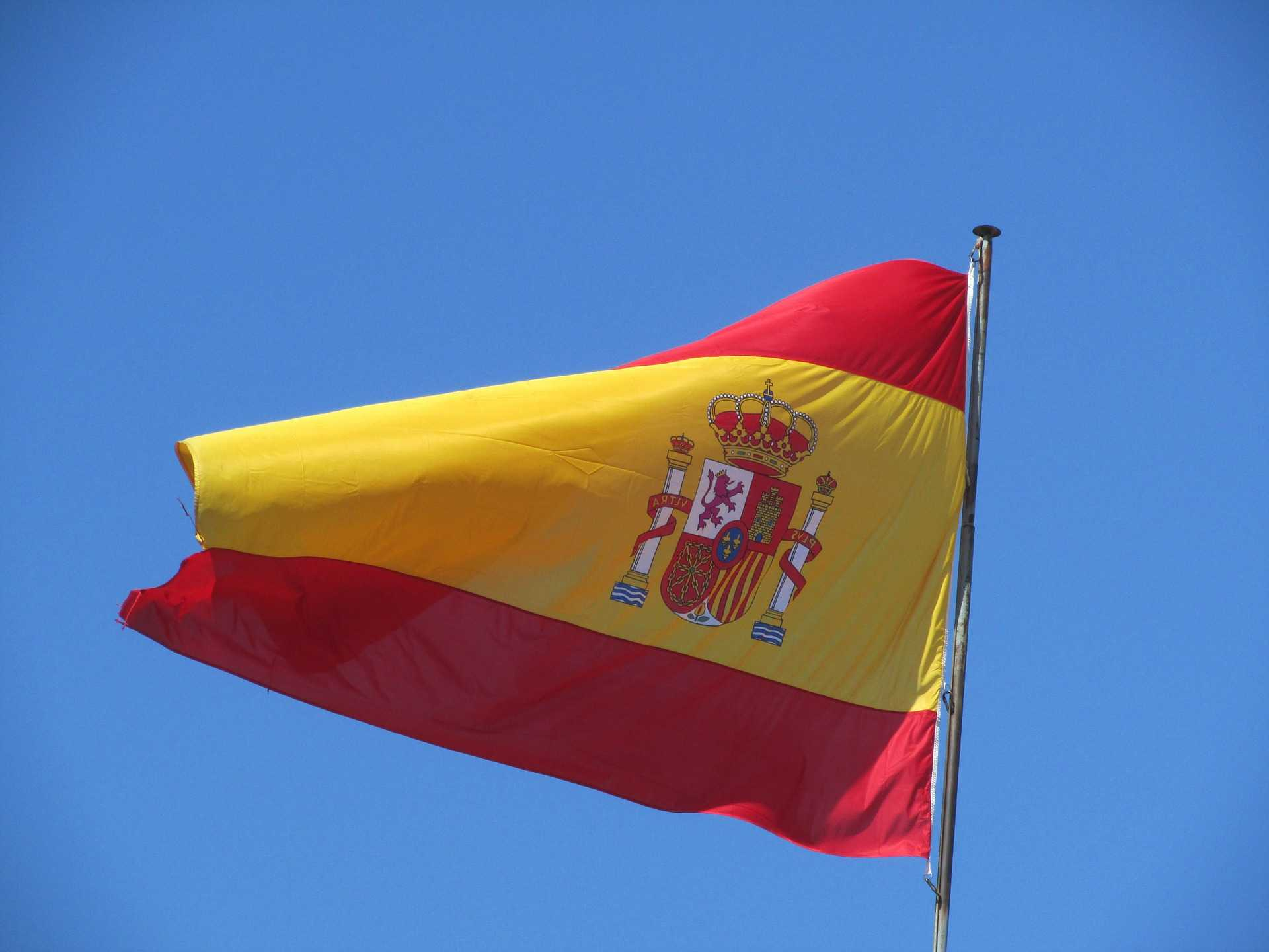 Україна та Іспанія мають гарні перспективи розвитку двосторонніх торговельно-економічних відносин — Качка