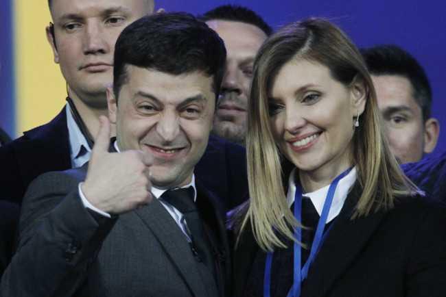 Геноцид українців продовжується: НКРЕКП скасувала пільговий тариф на електроопалення