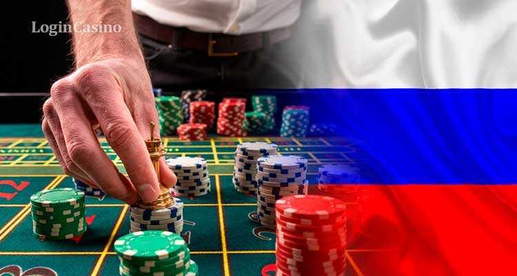 Mind розсказав про незаконну діяльність онлайн-казино та відмивння грошей через РФ. НБУ «взяло до уваги»