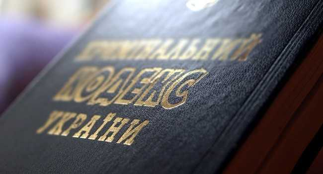 У Раду внесли законопроєкти про колабораціонізм: хто підпадає і яке покарання чекає пособників РФ в Україні
