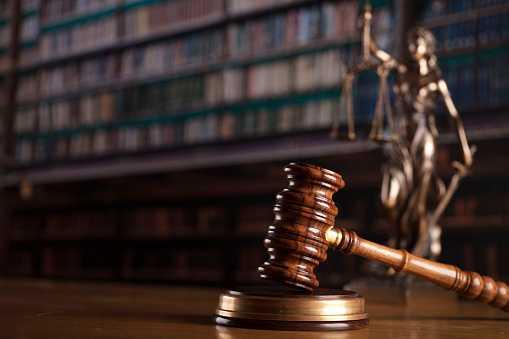 Альона Шевцова (Дегрик) програла суд виданню Mind стосовно зв'язків з забороненою в Україні платіжною системі Tyme пов'язаною з РФ