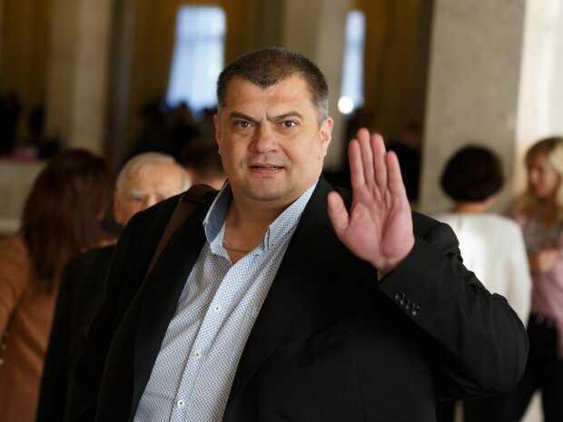 Великий «розпил» в Кривому Розі Зеленського та Корявченкова
