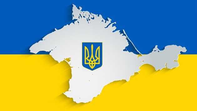 Кремль в депрессии. США поддержали «Крымскую платформу»
