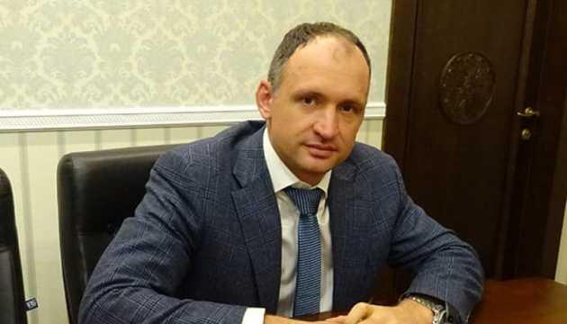 Олег Татаров стал заведомо невиновным лицом?
