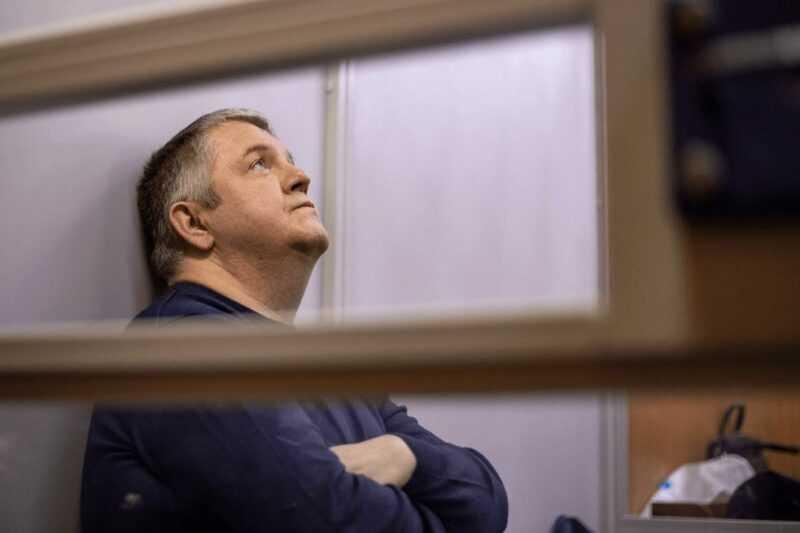Как в Бориспольском суде фактически «слили» дело об убийстве и почти оправдали бандитов
