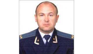 И.о. одесского областного прокурора Вениславский начал «обилечивать» застройщиков — источники