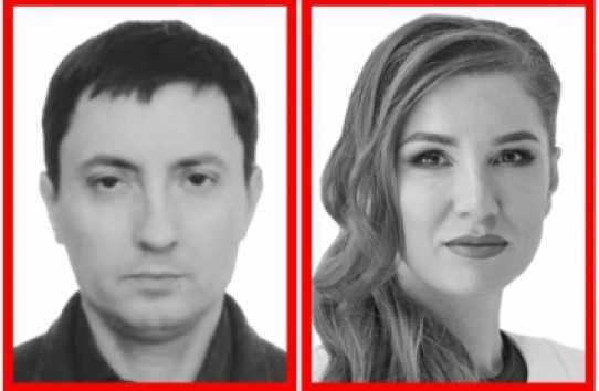 Шевцова (Дегрік) програла суд виданню Mind який розслідував її зв'язок з Росією та фінансові махінації